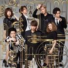 GOLD SYMPHONY (日本版)