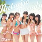 Natsuiro Candy [Type D](Japan Version)
