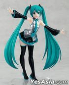 Pop Up Parade : Character Vocal Series 01 Hatsune Miku