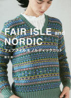 Fair Isle and Nordic