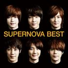 Supernova Best  (Normal Edition)(Japan Version)