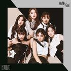 Oh my god [Type B] (ALBUM+PHOTOBOOK) (First Press Limited Edition) (Japan Version)