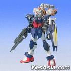 Gundam SEED : HG 105 Dagger + Gunbarrel