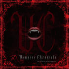 Vampire Chronicle -V- Best Selection (2CDs) (Normal Edition)(Japan Version)