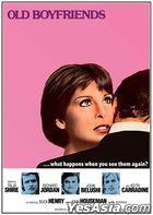 Old Boyfriends (1979) (DVD) (US Version)