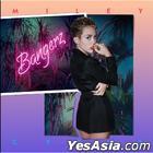 Miley Cyrus - Bangerz (Korea Version)