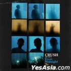 Crush Vol. 2 - From Midnight To Sunrise