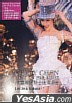 Kelly Chen Lost in Paradise 2005 Concert Live Karaoke (3VCD)