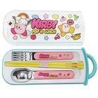 Kirby Cutlery Set