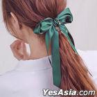 Red Velvet: Irene & BLACKPINK: Jennie Style - Rylynn Hairpin (Black)