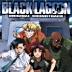 Black Lagoon Original Soundtrack (Japan Version)