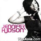 Jennifer Hudson - Jennifer Hudson (Korea Version)