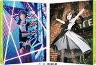 Love Live! Nijigasaki Gakuen School Idol Dokokai Vol.5 (Blu-ray) (English Subtitled) (Special Edition)(Japan Version)