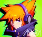 Carpe diem / Villain (SINGLE+BLU-RAY) ( Limited Pressing) (Japan Version)