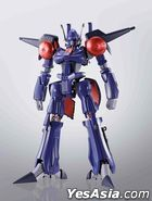 Heavy Metal L-Gaim : Hi-Metal R Bat-Shu