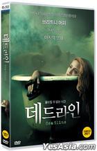 Deadline (DVD) (Korea Version)
