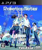 ROBOTICS;NOTES (普通版) (日本版)