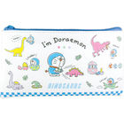 I'm Doraemon Pen Pouch (Dinosaur)