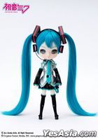 Collection Doll : Hatsune Miku