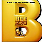 Bee Movie - Music From The Motion Picture (Japan Version)
