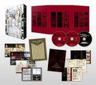 Attack on Titan The FINAL Season Vol.1 (Blu-ray) (Japan Version)