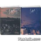 Stray Kids Mini Album Vol. 3 - I am YOU (Random Version)