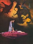 A Lizard In A Woman's Skin (DVD) (HD Master Edition) (Japan Version)