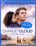 Charlie St. Cloud (2010) (Blu-ray) (Hong Kong Version)