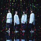 Ambivalent [Type B] (SINGLE+DVD) (Japan Version)