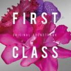 TV Drama FIRST CLASS 2nd Season Original Soundtrack (Japan Version)