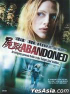 Abandoned (2010) (DVD) (Hong Kong Version)