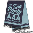 AAA NEW YEAR PARTY 2018 - Stole