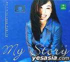 Jo Sumi - My Story