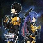 Drama CD 'Phantasy Star Online 2: Episode Oracle  (Japan Version)