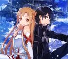Sword Art Online Music Collection (ALBUM+BLU-RAY) (First Press Limited Edition)(Japan Version)