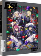 Ensemble Stars!  Vol.8 (Blu-ray) (Japan Version)