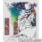 Detective Conan : Kid the Phantom Thief Accessory Stand