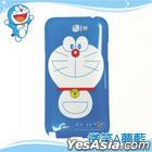 OneMagic Samsung Note2  Chi Laa Meng Xi Lie IMD Bao Hu Ke Wei XiaoA Meng Lan