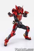 S.H.Figuarts : (Shinkoccou Seihou) Kamen Rider Tajyadoru Combo