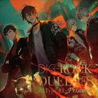 DIG-ROCK -DUEL FES- Vol.1 Type:RL (Japan Version)