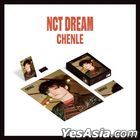 NCT DREAM - Puzzle Package (Chenle Version) (Limited Edition)