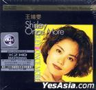Shirley Once More (K2HD) (Limited Edition)