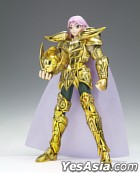Saint Seiya : Saint Cloth Myth Golden Saint Cloth - Aries Mu