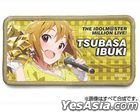The Idolm@ster Million Live! : Tsubasa Ibuki Removable Full Color Wappen