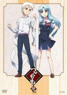 Tsugumomo Vol.6 (DVD) (Japan Version)