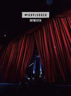 MTV Unplugged : RHYMESTER [BLU-RAY] (Japan Version)