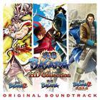 -Sengoku BASARA HD Colection-ORIGINAL SOUND TRACK (Japan Version)