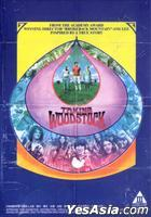 Taking Woodstock (DVD) (Hong Kong Version)