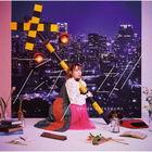 Antithesis   (Normal Edition) (Japan Version)