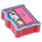 I'm Doraemon Kitchen Sponge (Dokodemo Door)